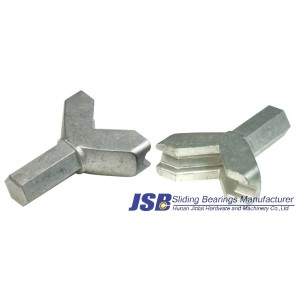 Powder sintered parts-PM wrench