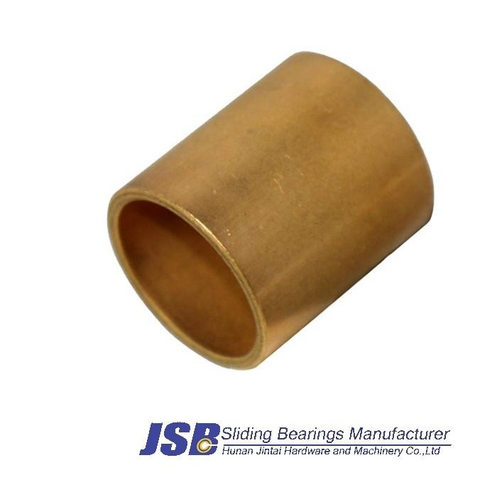 oil sintered bearing,oilite bearing