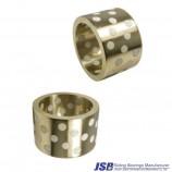 Marine Bronze bearing SL4