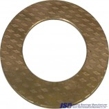 FB090-W thrust washer